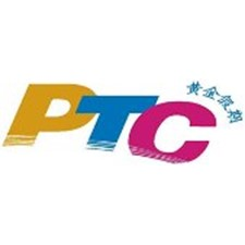 PTC Express Travel