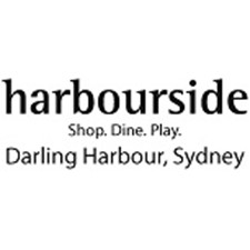 Harbourside Shopping Centre, Darling Harbour